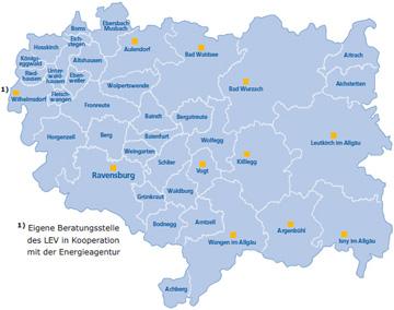 Energieagentur Ravensburg
